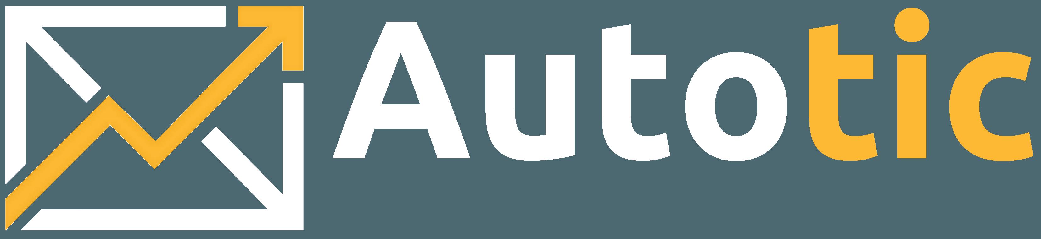 Autotic