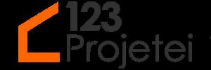 123projetei-logo
