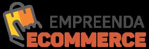 empreendaecommerce-logo