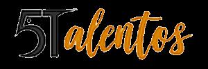 5talentos-logo