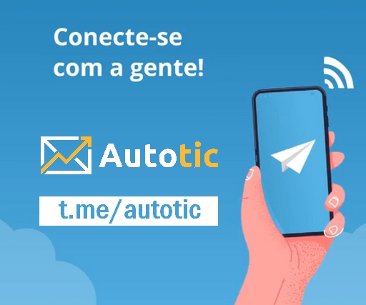 grupo-telegram