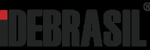 ide-brasil