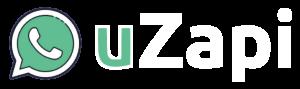 uzapi-logo-horizontal