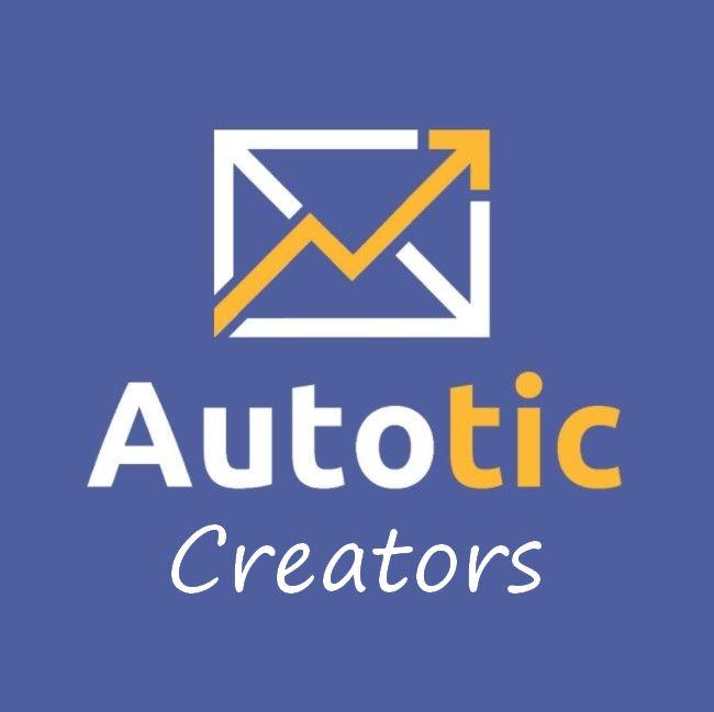 Autotic-Creators-Logo