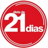 dieta-21-dias-logo-1