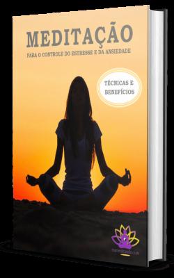 meditacao ebook